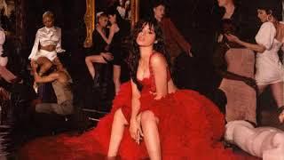 (3D AUDIO!!!)Camila Cabello Living Proof(USE HEADPHONES!!!)