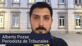 Juicio Al Procés   La Testifical De Josep Lluís Trapero En Un Minuto