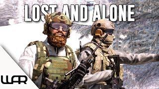 arma 3 roleplay - मुफ्त ऑनलाइन वीडियो