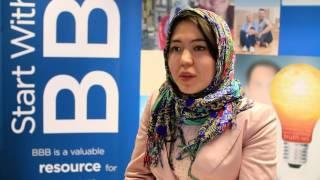 Elevating Ethics: BBB & Regis Partnership