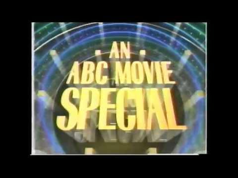 ABC Flintstones I Yabba-Dabba Do Intro