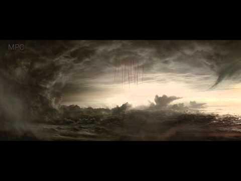 hqdefault - Asi se hicieron los efectos especiales de Godzilla