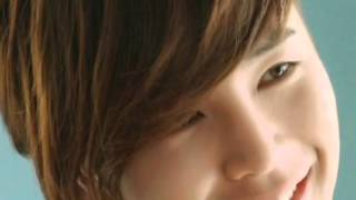 JKS My Prince - Sunflower [ SG WANNABE ]