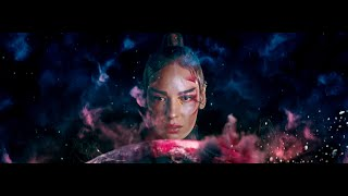 nublu x Mikael Gabriel - Universum