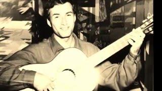 לוליק, זמר המלח האיטלקי, 1959