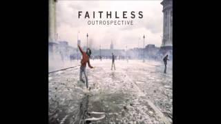Faithless Giving Myself Away