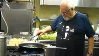 preview picture of video '2012 Tirano lezioni di cucina Il Chisciol.mpg'