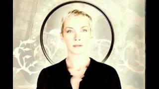 Annie Lennox - Use Well The Days