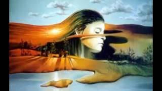 Imagine Cover ( john lennon - Eva Cassidy )