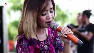 JABLAY - EDOT ARISNA -  SHAKURA BLEBAK 2018