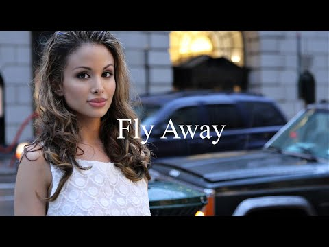 Fly Away- Orgininal song by Chloe Temtchine