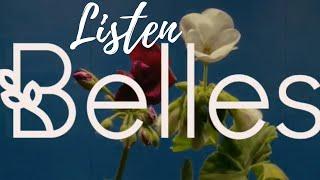 Belles Listen