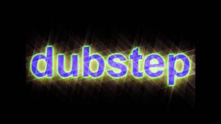 dizzee rascal ft chase & status - heavy (uncensored) - dubstep