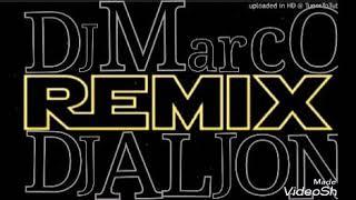 KIKI DO YOU LOVE ME.TEKNO REMIX+(DJ MARCO FT DJ ALJON RIOS.(140Bpm
