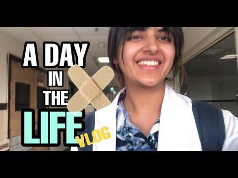 mp4 Medical Student Blog India, download Medical Student Blog India video klip Medical Student Blog India