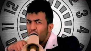 موزیک ویدیو بی حیا