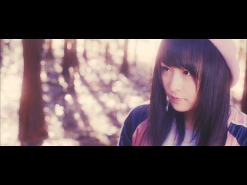 『奇跡のドア』 PV ( #AKB48 )
