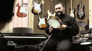 تحميل اغاني Saber Al Rebai, Eiz Al Habayeb, عز الحبايب, Coke Studio بالعربي, S01E07 MP3