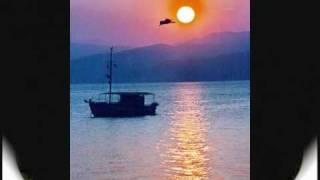 G G Anderson Kalispera Griechenland