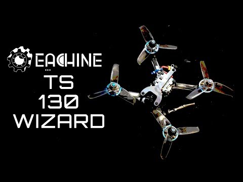 awesome-3---eachine-wizard-ts-130--