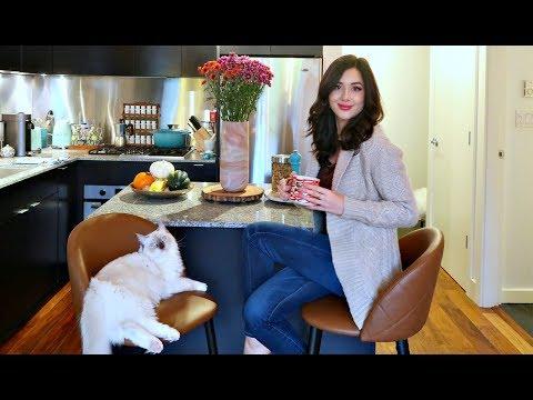 mp4 Elle Home Decor Instagram, download Elle Home Decor Instagram video klip Elle Home Decor Instagram