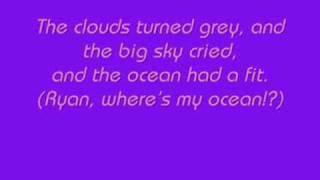 High School Musical 2 Humuhumunukunukuapua'a Lyrics Video