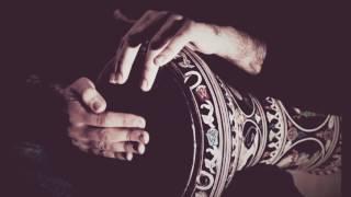 Alabina & Gipsy Kings - Ya Habibi Yalla