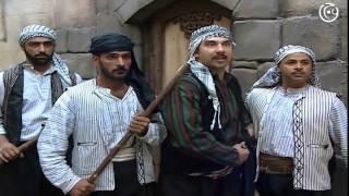 تحميل اغاني هوشة المعلم عمر وبيت الدنان من مسلسل ليالي الصالحية │Layali Al Salhieh MP3