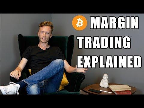 Bitcoin suklastotas arba tikras
