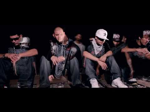"""""""Good Kush"""" Official Music Video - Crisis, Mr. C, Paper Chaser & Yung Txn"""