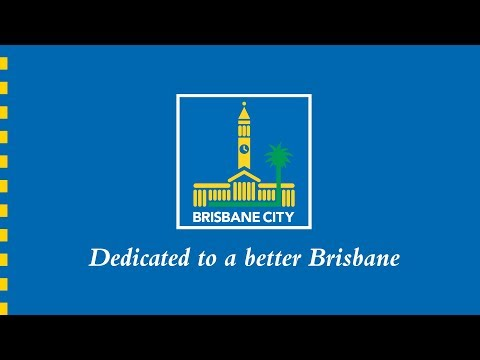 Brisbane City Council Meeting - 14 May 2019 - Part 1 of 2