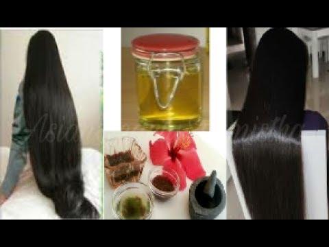 Środki Olivia włosy