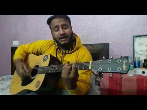 Acha chalta hu by rohit chauhan