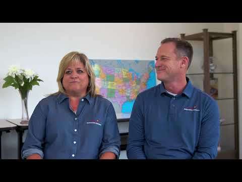 Olympic Restoration Dealer Testimonial- What Do You Value Most