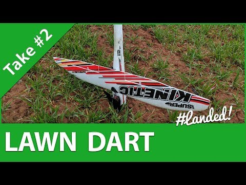 the-lawn-dart-aka-super-kinetic--part-2--hking-super-kinetic-aerobatic-sport-glider