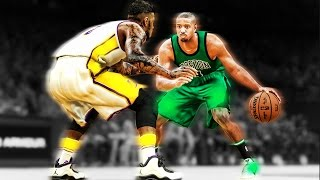 Justice Young Celtics Rivalry EXTORTION | TRAITORS GETS EXPOSED | NBA 2k17 MyCareer