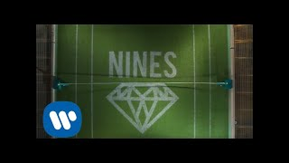 Nines   Pride (Official Video)