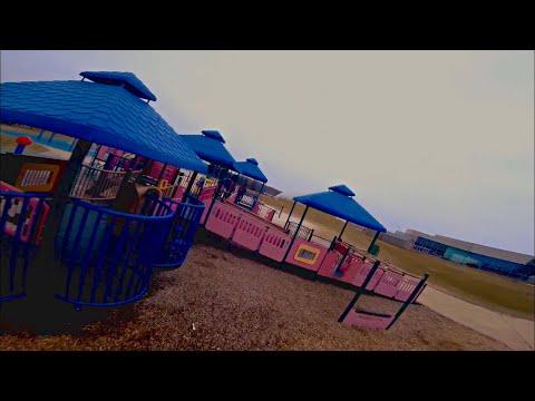 flying-a-broken-kwad-around-a-playground