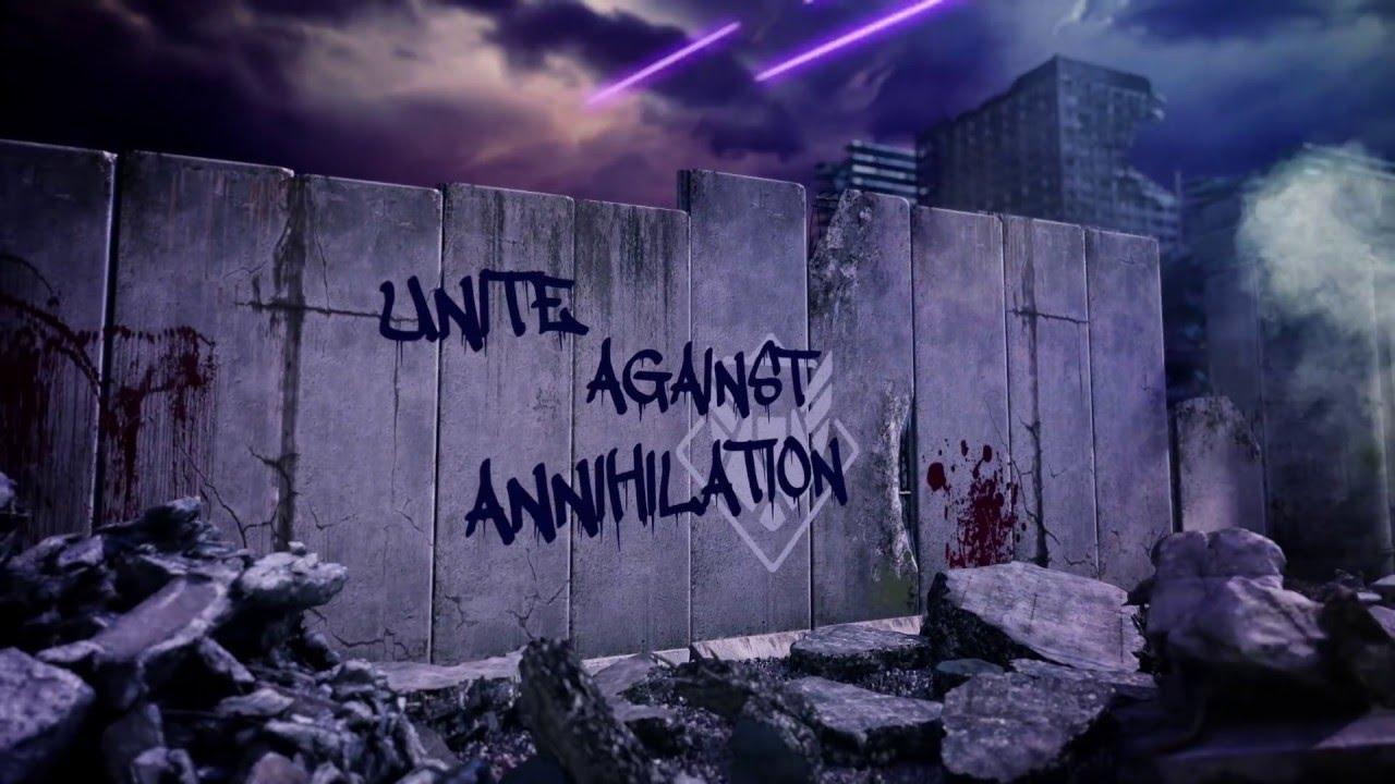 Alienation plana sul PlayStation Store oggi