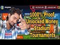 Hacked WCC2 Game And Earn Unlimited Coin And Unlocked everything in World Cricket Championship 2