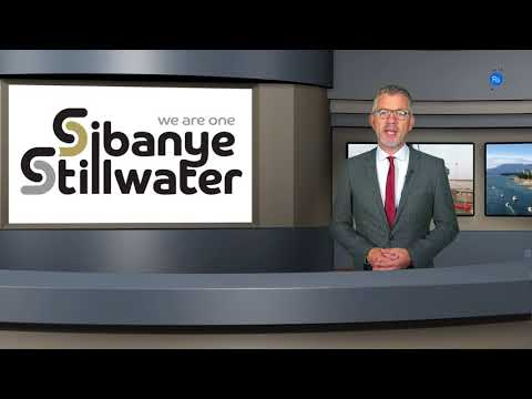 Newsflash #75 mit Klondex Mines, Alabama Graphite & Sibanye Stillwater