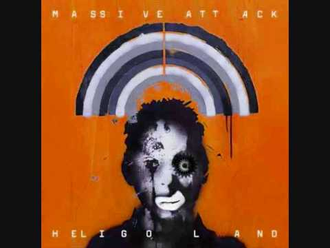 Paradise Circus (Song) by Massive Attack and Hope Sandoval