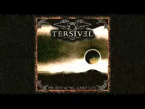 TERSIVEL - We are the Fading Sun online metal music video by TERSIVEL