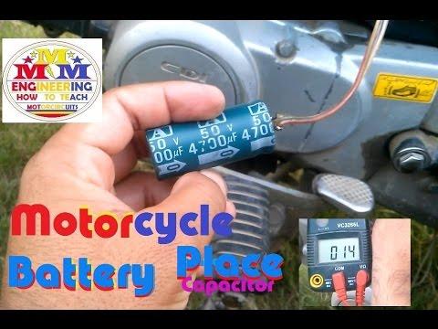 Two Wheeler Battery Bike Battery Wholesaler Amp Wholesale