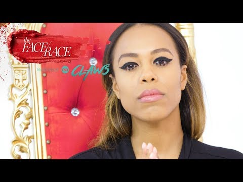 Face Race Episode 3: Try This Easy Upgrade To Your Cat-Eye
