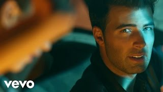 I Love It - Jencarlos Canela  (Video)
