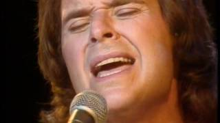 The Midnight Special More 1976 - 08 - Gary Wright - Dream Weaver