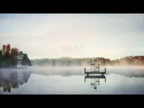 Produktbild - Timeout, Recliner i läder med snurrfot