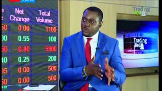 The new trends in the market | Trading Bell