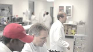 Cardinal Health employee video: Transportation